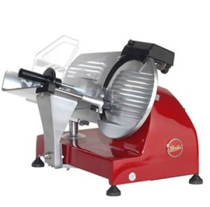 linea red berkel