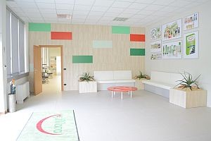 Modulare-gli-spazi-con-le-pareti-divisorie