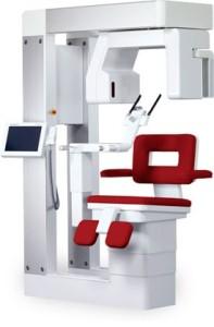 tac-macchinario-implantologia