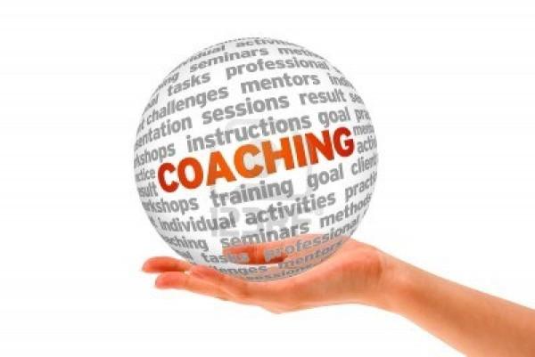 studio coaching milano