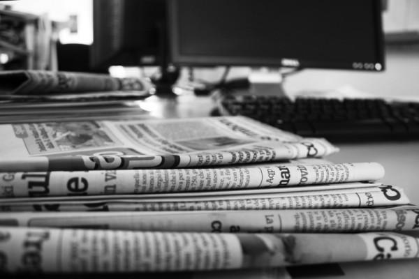 quotidiani-crisi-giornali-redazione-816x544