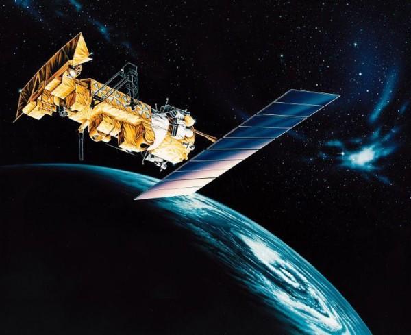 satelliti-meteo