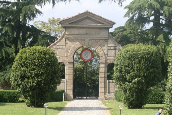 bologna-business-school-italy