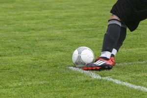 calcio scommesse in italia