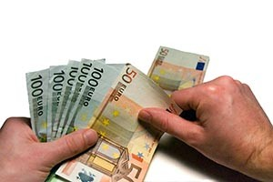 piccoli prestiti personali