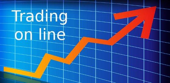 Fare Trading Online Conviene? Funziona?