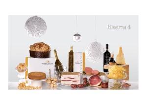 confezioni natalizie personalizzate