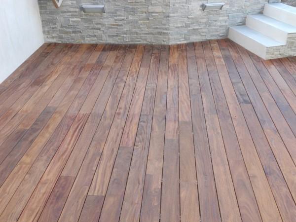 legno-per-esterni-padova