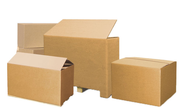scatoloni-per-trasloco-01