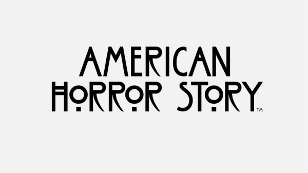"""""""cult"""" è il caso di American Horror Story"""