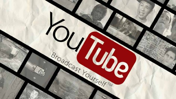 youtube-e-business-per-aziende