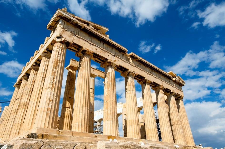 trasferirsi-in-grecia