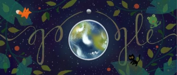 Ambiente: Earth Day 2017 e ultime novità