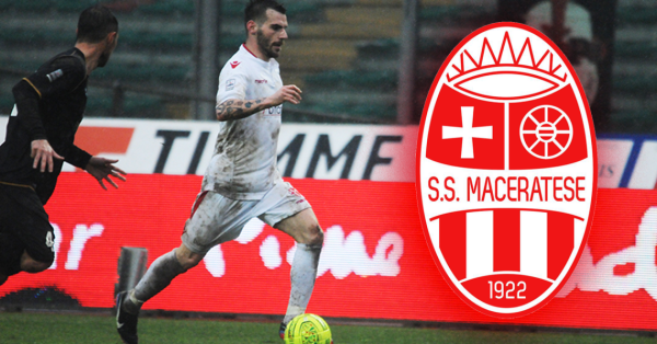 Lega Pro Maceratese
