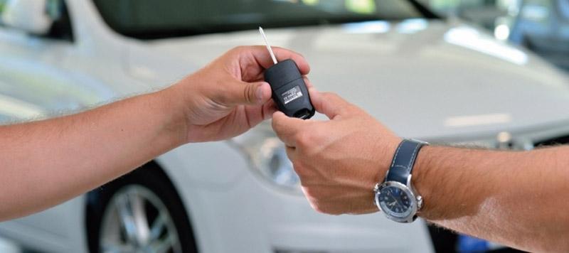 Autovetture aziendali, risparmiare con il noleggio