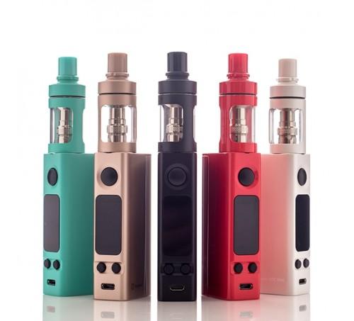 sigaretta elettronica modelli mini