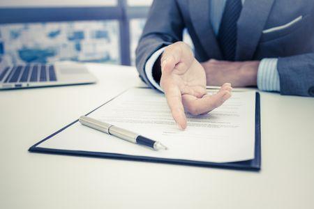 consulenza-legale-lavoro-
