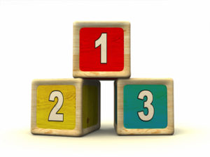 giochi educativi bambini 5 anni