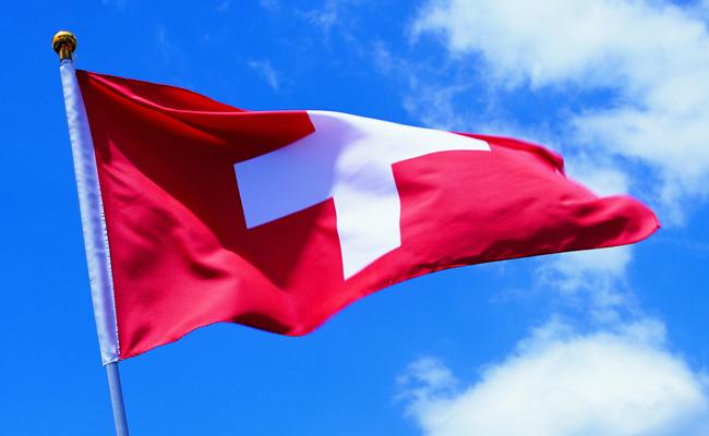 svizzera italiana lavoro