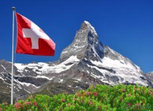 andare a lavorare in svizzera