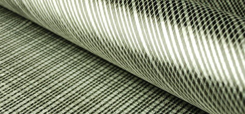 fibra di vetro