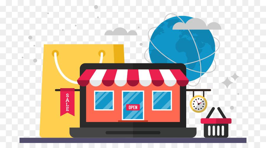 consulenza marketplace online