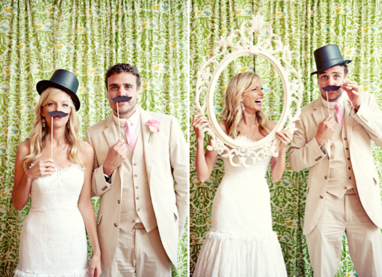 photo-booth-matrimonio