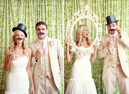 photo-booth-matrimonio