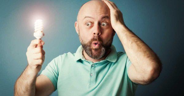 risparmiare sulla bolletta luce e gas