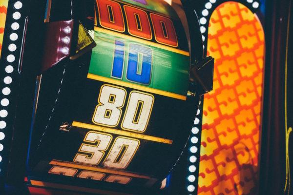 casino online, giochi online, giochi casino