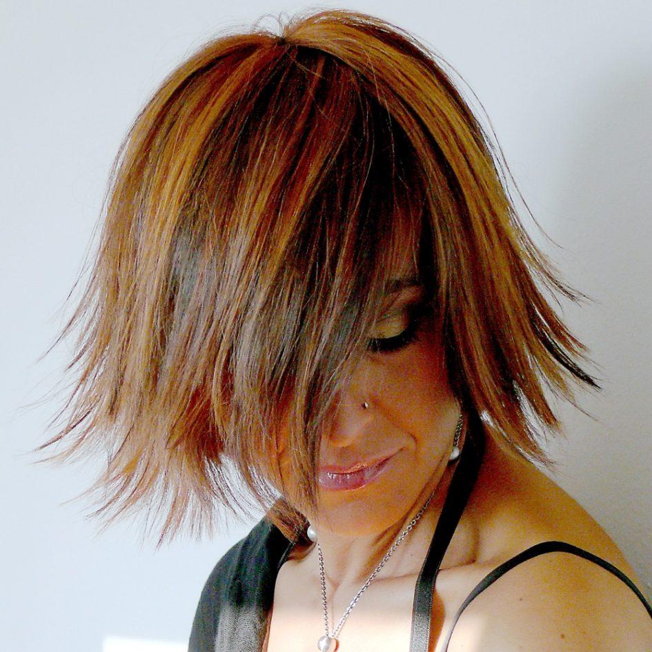 Corsi professionali per parrucchieri a Torino