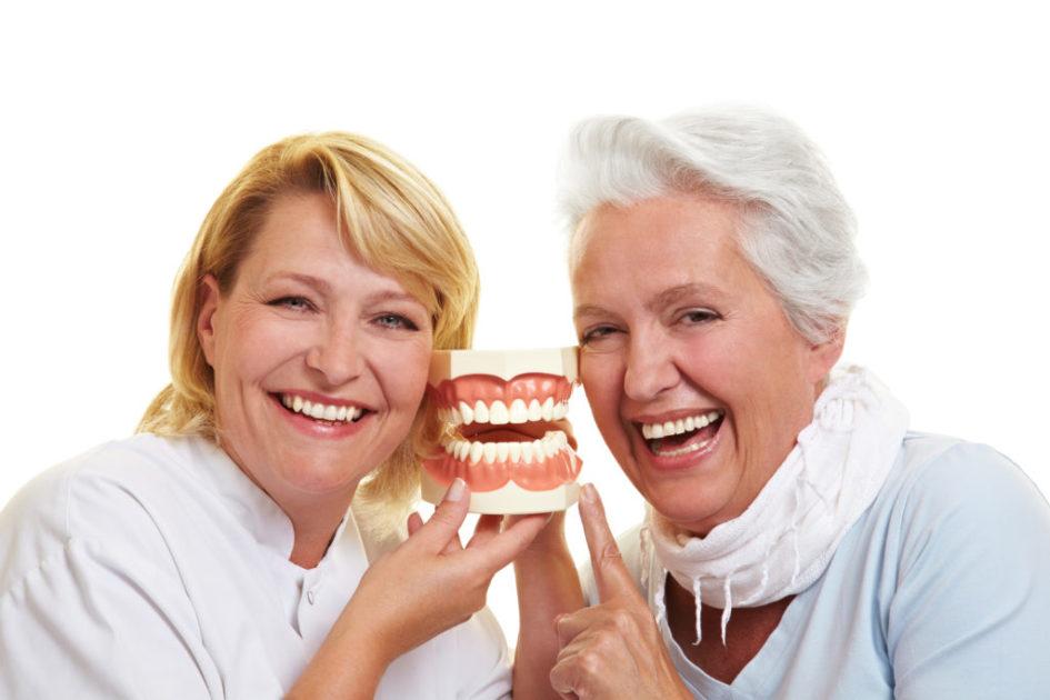 impianti dentali a pescara