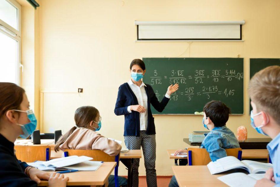 graduatorie-docenti