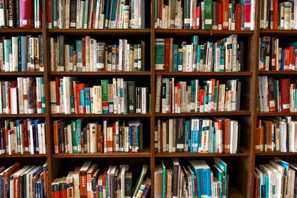 recensioni-libri-motivazionali