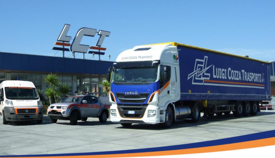 LCT-trasporti-1024x588