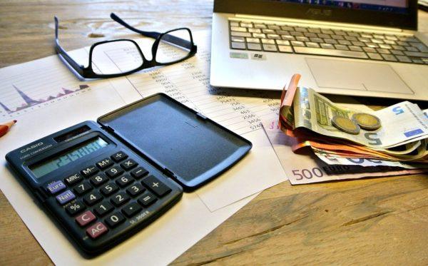 Servizi e software per compilare e controllare il modello della dichiarazione dei redditi 2021