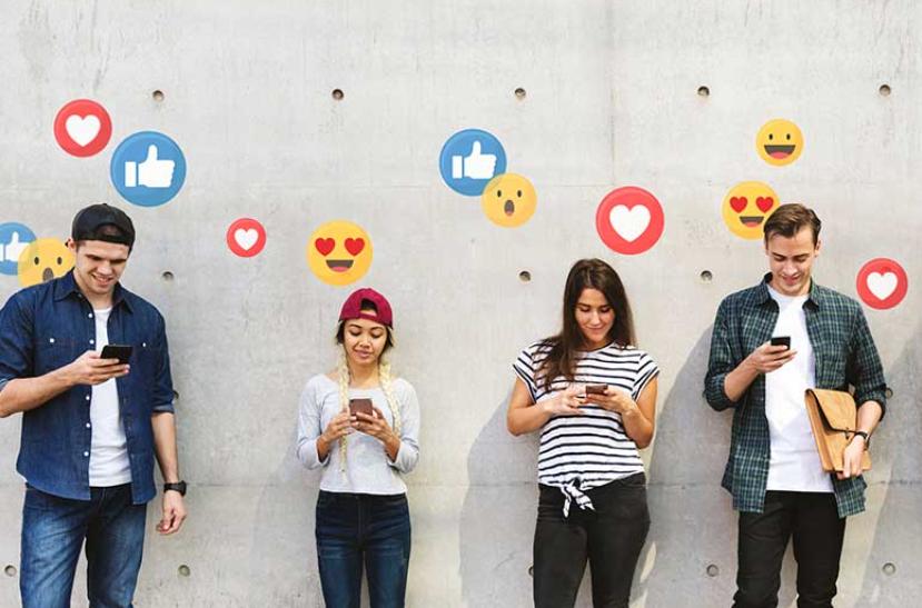 allestire un concorso su instagram: cosa sapere