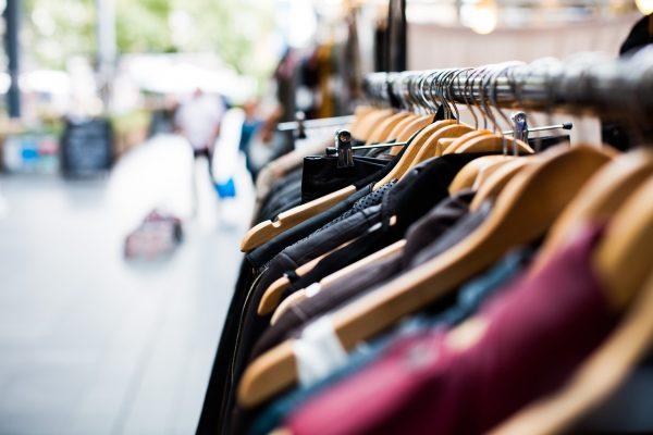 abbigliamento-per-commercianti