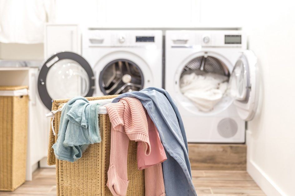 lavatrici-offerta