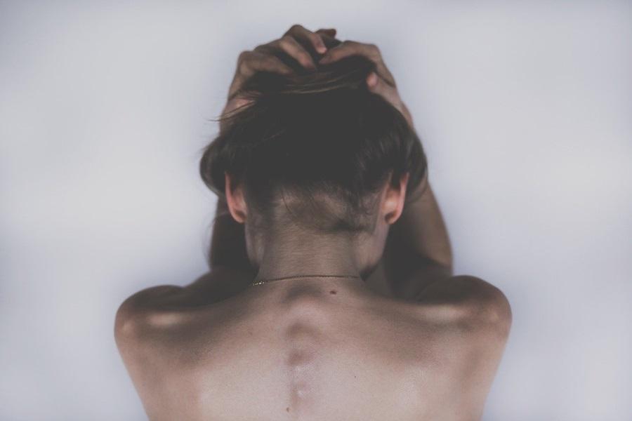 menopausa-disturbi